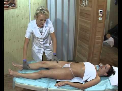 obsuzhdenie-eroticheskogo-massazha