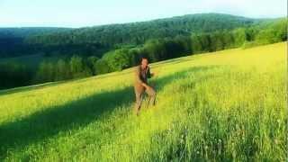 Transilvanya Dağları Romanya - Discovering Romania-Wild Carpathia (Mountains of Transylvania) [FULL