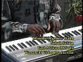 East African Melody Modern [video]
