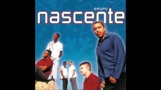 Download Lagu Grupo Nascente - Acabou O Amor Gratis STAFABAND