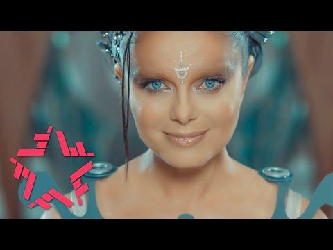 Наташа Королёва - Нет слова я