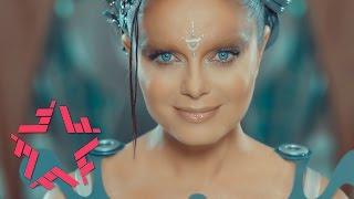 Наташа Королёва - Нет слова «Я»
