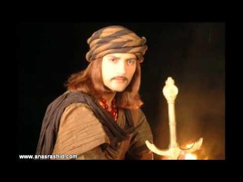 Jai Jai Prithviraj Chauhan video
