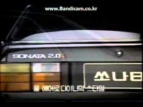 2010 Hyundai Sonata GLS 2010 Hyundai Sonata 272638809578 also Nationwidecarsales also Kylie Jenner Fake as well Dodge Ram 1500 Cabin Air Filter Location additionally Honda Horn Relay Location. on 2014 hyundai sonata