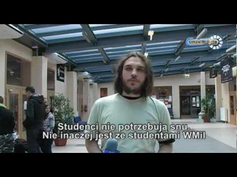SZOŁŻAK-odc.6