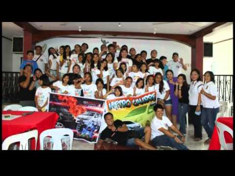 Wigo Auto Club Philippines (WACP) 2015 Accomplishments and Events
