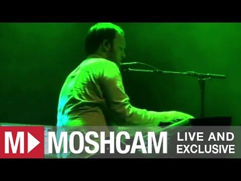 Mogwai - I'm Jim Morrison, I'm Dead (Live @ Sydney, 2009)