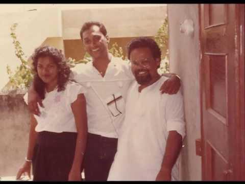 Satrohan Maharaj - Pinjare Ke Panchi Re - (Tribute To Kavi Pradeep...