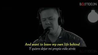 Download Lagu Imagine Dragons - Thunder (Sub Español + Lyrics) Gratis STAFABAND