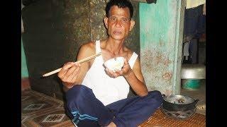 Chuyện lạ đời - Chuyện lạ lùng về thánh ăn ở Việt Nam