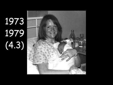 4.3 Hinckley - Catherine