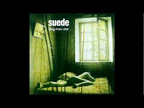 Suede - This Hollywood Life