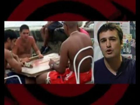 EEUU presiona a Repsol por inversión en Cuba: ¿dónde está furia nacionalista medios españoles?