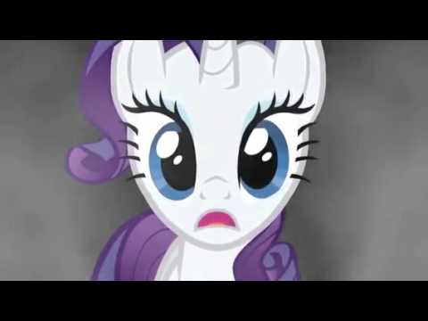 My little pony прикол!!!))) 12