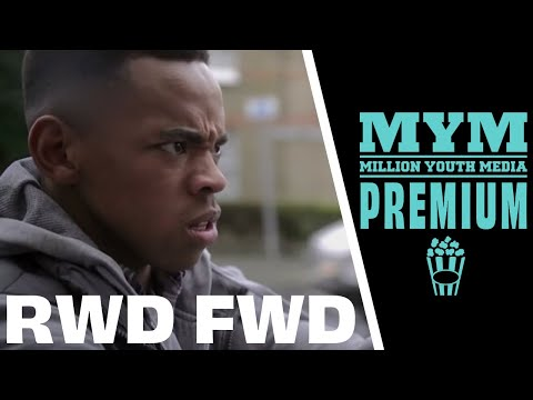 RWD FWD | Award Winning Short Film