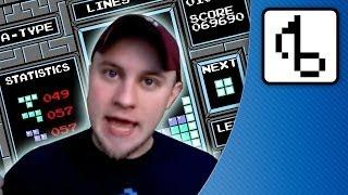Thumb La canción de Tetris cantada