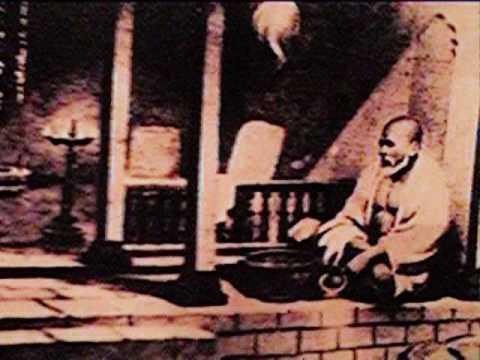 Shirdi wale Sai Baba ji ki Aarti -- For all Sacchidanand Sai...