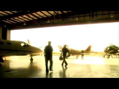 Air Disasters: Breakup Over Texas (Season 3 Episode 6)