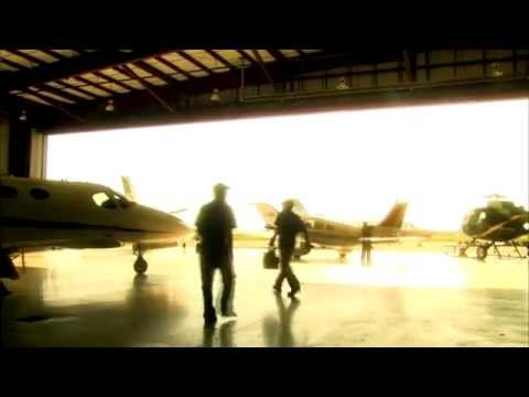 Air Disasters: Breakup Over Texas - Season 11 Episode 4 (HD)