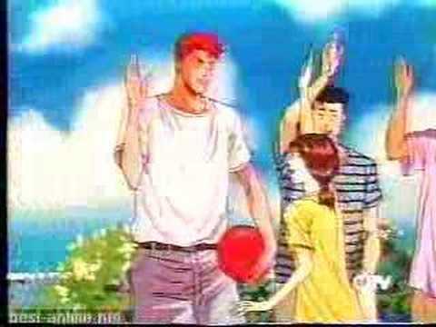 Opening slam dunk latino - 4 6