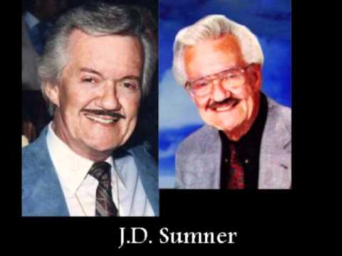 Christmas Carol Of Love by J.D. Sumner and the Stamps