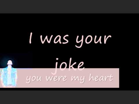 Faydee-laugh Till You Cry Lyrics video