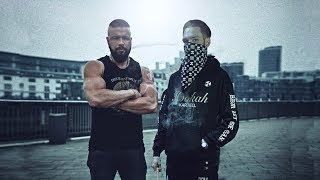 KOLLEGAH feat. SUN DIEGO - BILLIONAIRES CLUB 2.0 (prod. by Exetra Beatz)