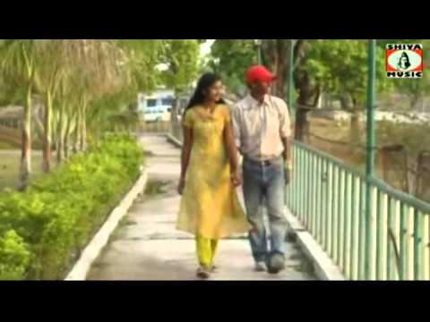 Santhali Song - Onjor Dular | Santali Video Songs video