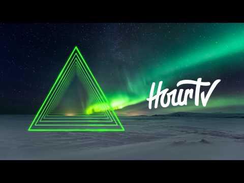 JPB - Defeat The Night (ft. Ashley Apollodor) 1 HOUR
