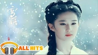 The Best Chinese Song Greatest Song Of All Time - Sad Love Song 2018 ?