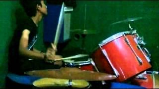 download lagu D'paspor - Selingkuh By: Arsola Band gratis