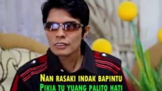 Download Lagu Boy Shandy - Pulang Kabako Gratis STAFABAND