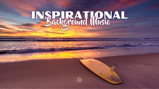 Inspirational Background Music For Audio Royalty Free Music For Youtube