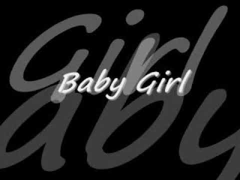 Baby Girl (Tagalog Version) w/ lyrics