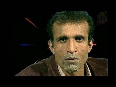 Sikandar Sanam as Bol Bachan