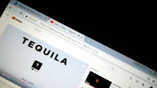"Download Lagu ME SINGING ALONG TO DAN + SHAY SONG ""TEQUILA"" Gratis STAFABAND"