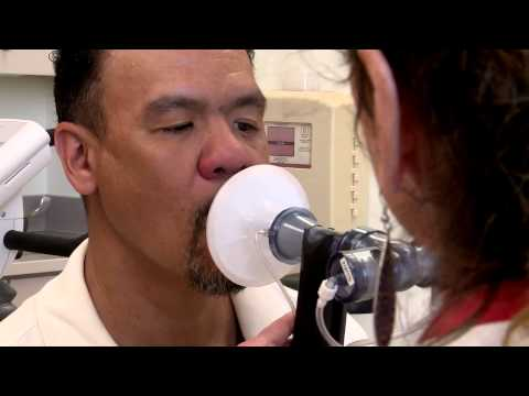 REPLACING VITAMIN D DOES NOT HELP ASTHMA CONTROL IN ADULTS
