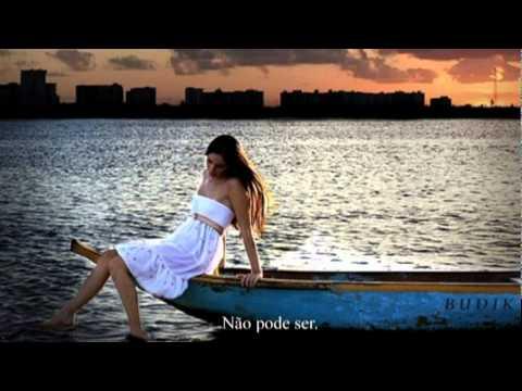 Laura Pausini - Cuando Se Ama - Duet With Gilberto Gil