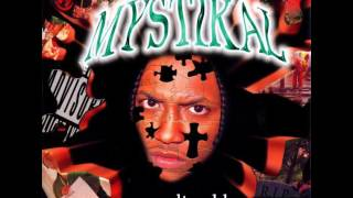 Watch Mystikal 13 Years video