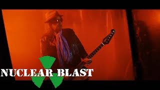 PHIL CAMPBELL AND THE BASTARD SONS -  Welcome To Hell