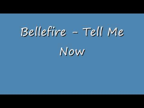 Bellefire - Don