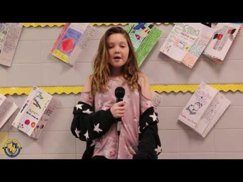 #WissTurns50: Shady Grove Elementary