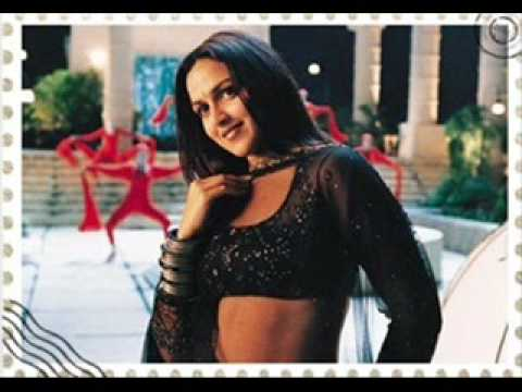 Haye Rama Yeh Kya (full Soundtrack) video