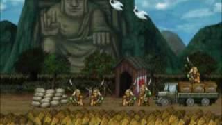 Download Commando 2 Trailer 3Gp Mp4