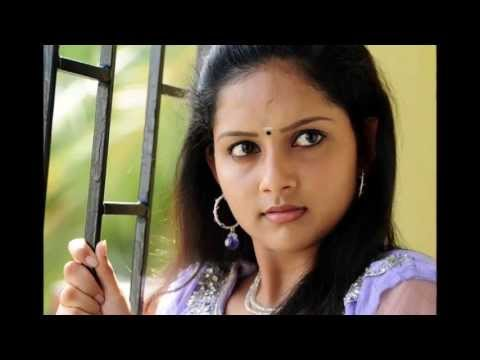 Tamil Actress Mahima Nambiar Hot And Sexy video
