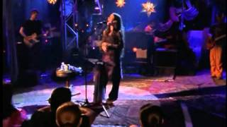 Watch Alanis Morissette That I Would Be Good video