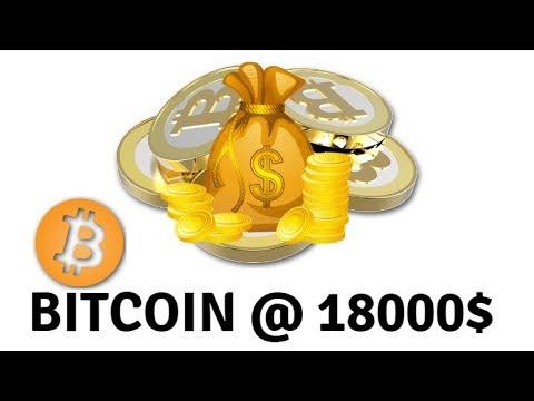 Soon Bitcoin @ 18000$  what happen in G20 ??    Rinku Sharma   