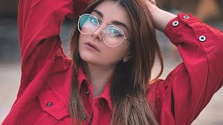 Electro Pop 2019   Best of EDM   Electro House   Club Dance Music Mix #4
