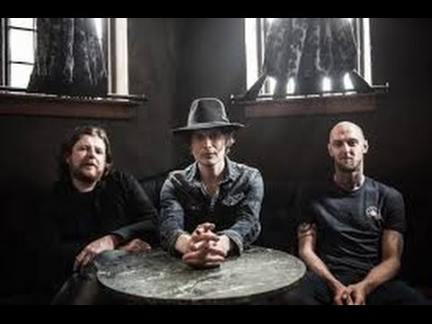 The Fratellis - Slow