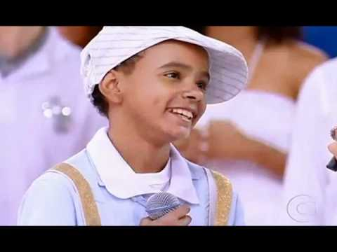 Jotta A - CD Essencia - O Extraordinário Playback